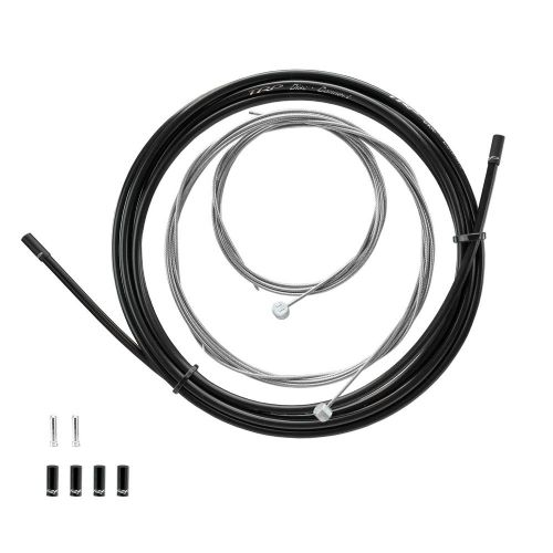 TRP Compressionless Cable Set MTB
